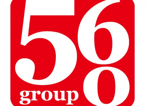 560group